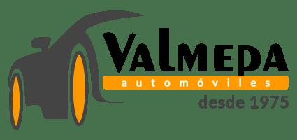 Valmepa Automóviles - Desde 1975